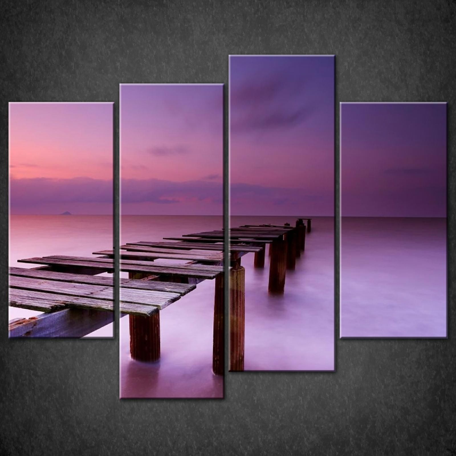Canvas Wall Prints Canvas Print Pictures High Quality Handmade Free Next