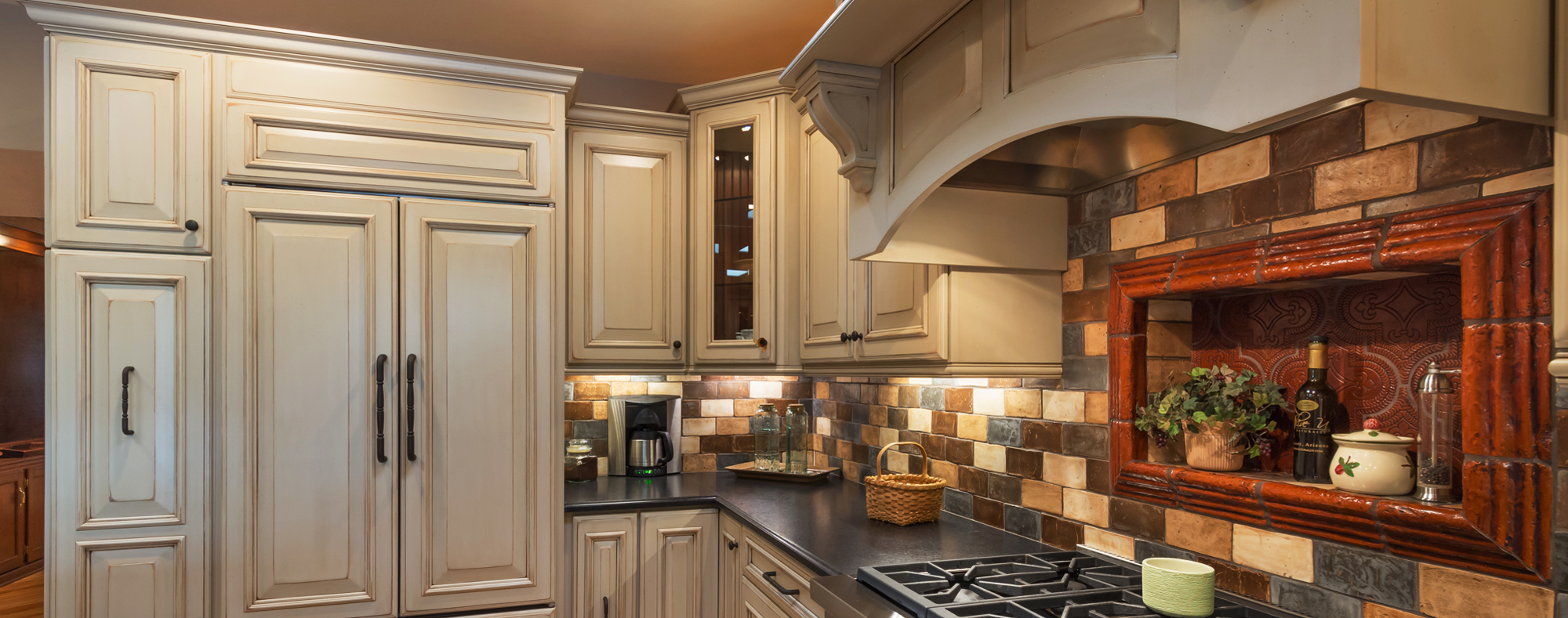 Kitchen Cabinets Blackmarsh Road Canyon Cabinetry Kitchen Design Bath Remodel