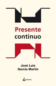 cubierta-presente-continuo