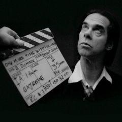 Nick Cave: elegía en la oscuridad