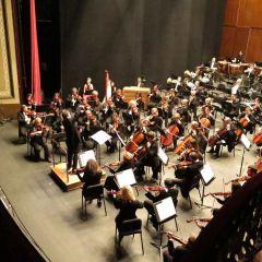 El Festival de Música Española de Cádiz, en el camino del equilibrio