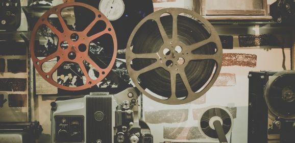 Sobre el cine ínfimo