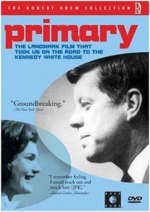 Primary_DVD