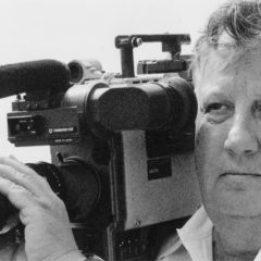 'Primary (1960)': el cine presencial de Robert Drew