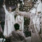 'Las melancólicas' (1971) y otras  burlas a la censura