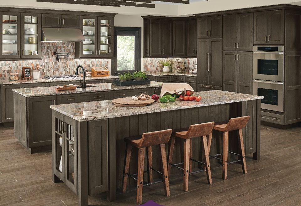 The Best Custom Kitchen Cabinets Canada Cabinet App At