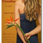 birds of paradise giveaway and guest post by author kathy handley on capability mom blog