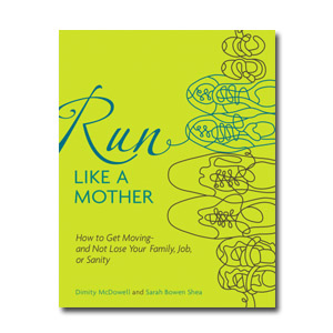 run like a mother another mother runner capability mom runs too