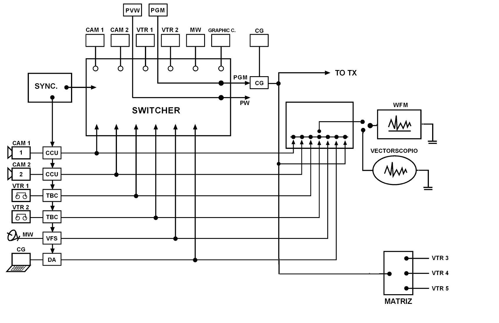 2000 daewoo lanos stereo wiring diagram