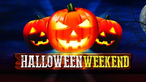 Medium Of Halloween Cover Photos