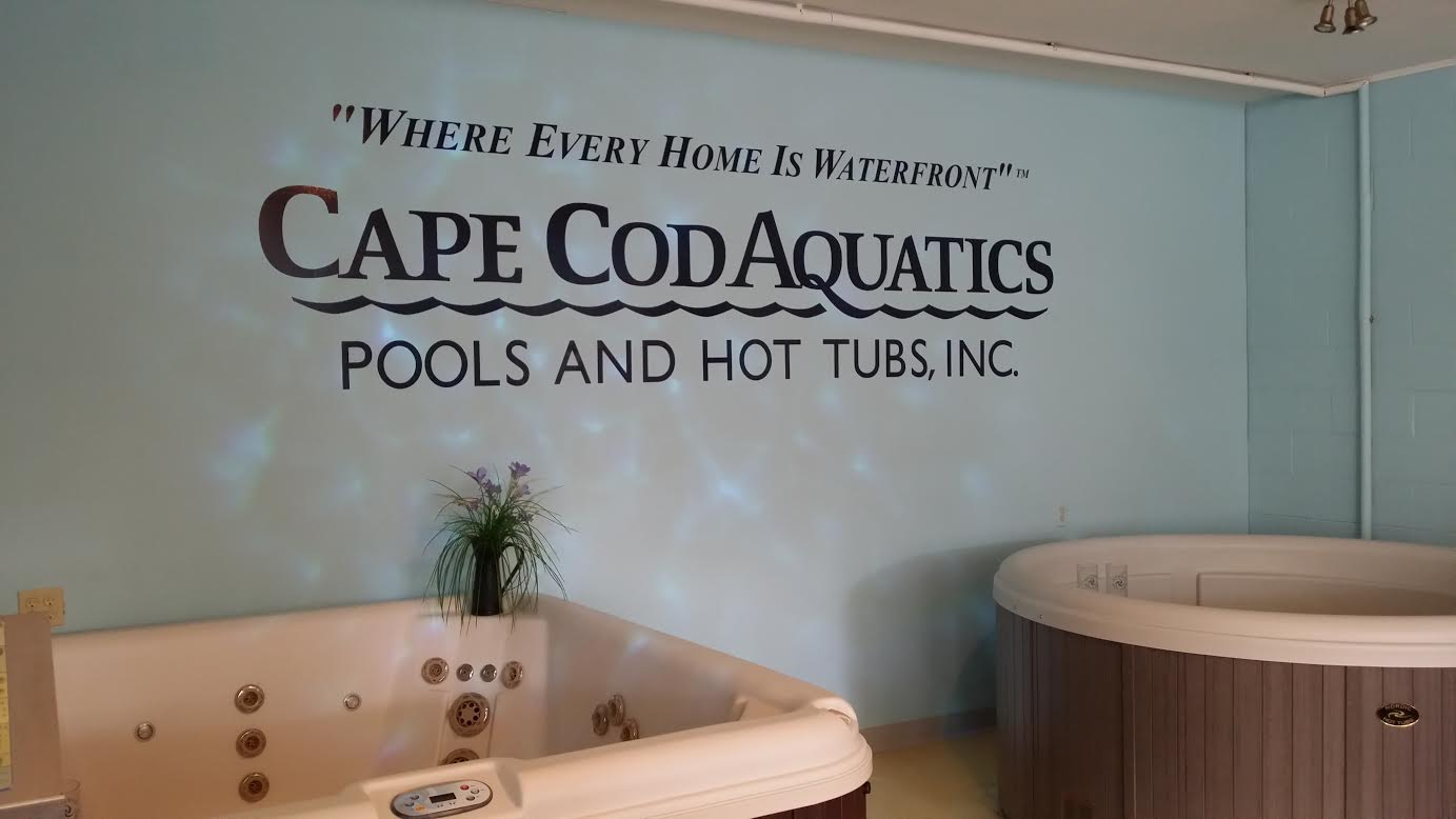 Jacuzzi Pool Repairs Hot Tub Service And Repair Cape Cod Aquatics