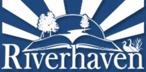 Riverhaven Logo