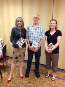 3 BWTA authors IMG_3440