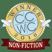 CCWC 2016-award-badge-nonfiction