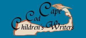 cccw_logo