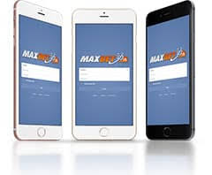 Download Aplikasi Maxbet Iphone