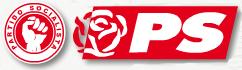 PS - Partido Socialista - Sabugal