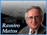 Ramiro Matos - Sabugal Melhor - © Capeia Arraiana