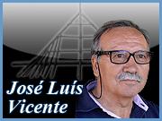 José Luís Vicente - Casas da Pedra - Capeia Arraiana