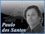 Paulo dos Santos - Capeia Arraiana