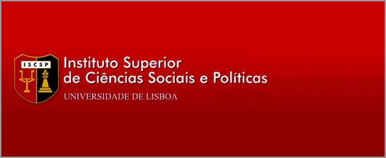 Ajuste Directo para o  Programa de Empreendedorismo Estratégico entre a Câmara Municipal do Sabugal e o ISCSP - Instituto Superior de Ciências Sociais e Políticas - Capeia Arraiana