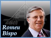 Romeu Bispo - Colaborador - 180x125 - Capeia Arraiana