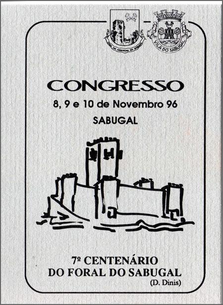 Um congresso histórico