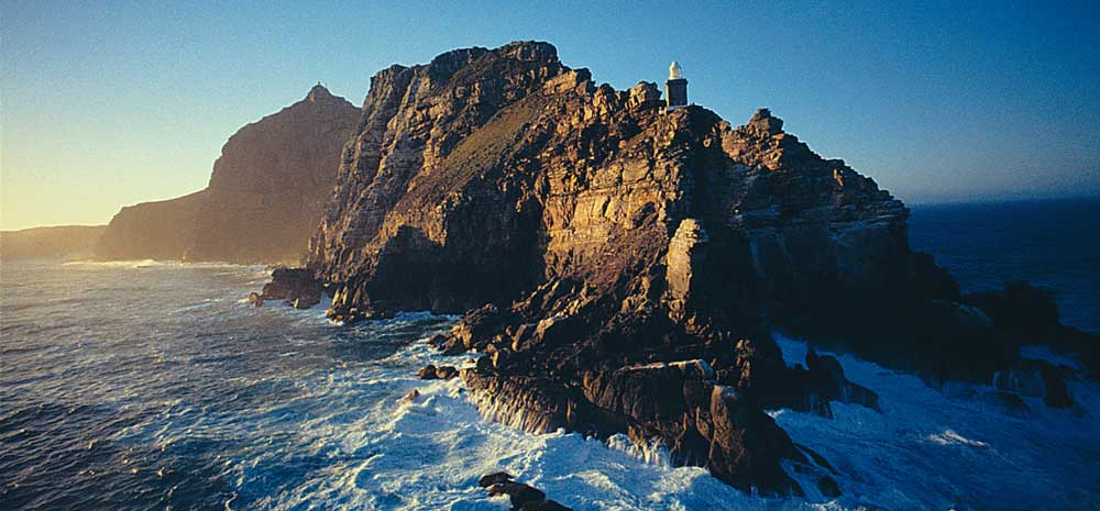 THEBE TOURISM GROUP NOW 100% OWNER OF CAPE POINT CONCESSION