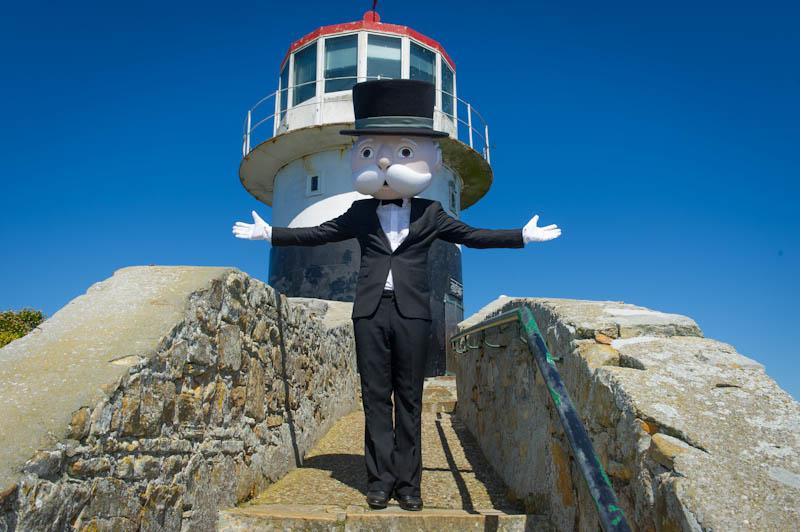 Mr Monopoly Cape Point 10