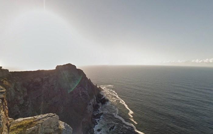 Cape-of-Good-Hope-Discover-SA