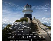 Cape of Lights