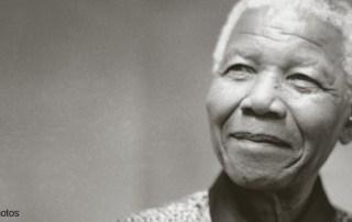 Mandela picture
