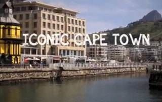 iconic-cape-town