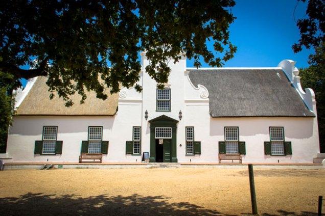 Cape-Town-Big-7-Groot-Constantia