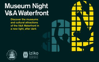 V&A-Waterfront-Museum-Night