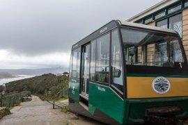 Cape-Town-Big-7-Cape-Point