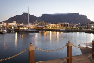Cape-Town-Big-7-September