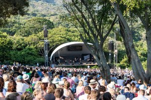 Kirstenbosch-Summer-Sunset-Concerts
