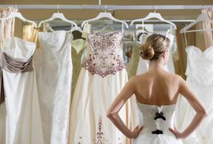 Cape Town Wedding Bridesmaid Dress Shopping