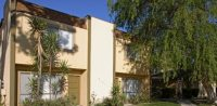 Autumn Glen - Bakersfield, CA Apartments for Rent