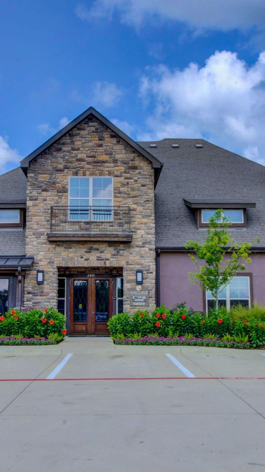 Garage Apartments For Rent Grapevine Tx Apartments For Rent Grapevine Tx Enclave At Grapevine