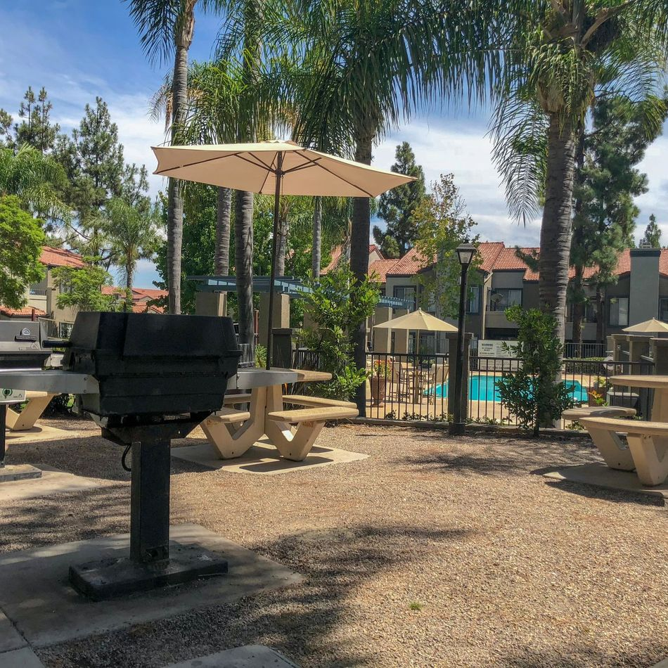 Camino Del Oro Parking Apartments For Rent In Oceanside Ca Montecito Village Home
