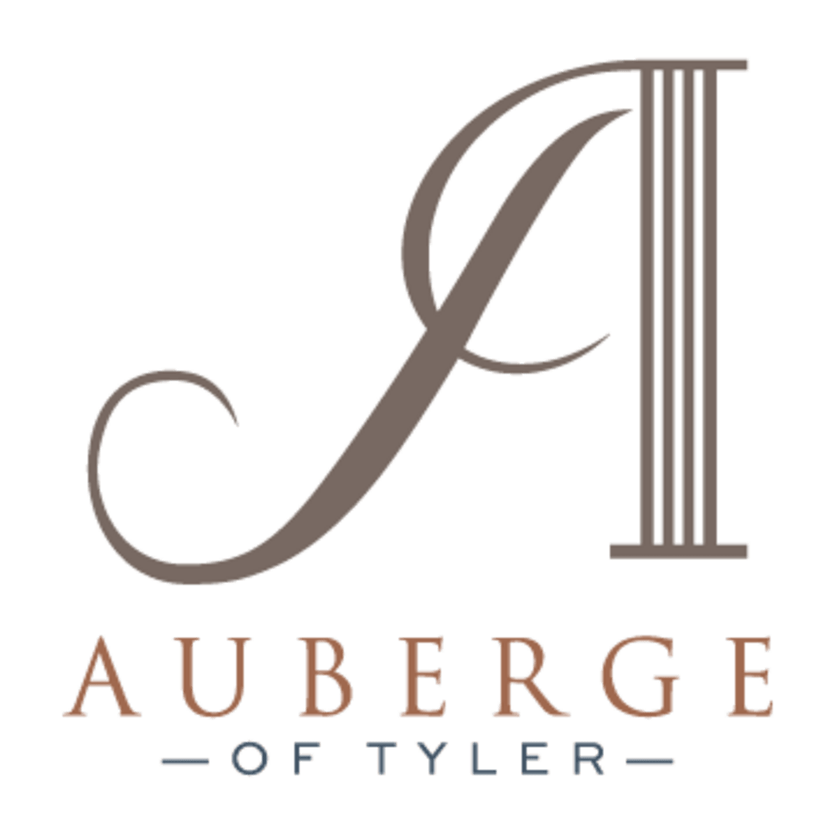Garage Apartment Tyler Tx Auberge Of Tyler Apartments New Luxury Community