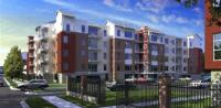 Marquis Apartments - New Orleans, LA Apartments for Rent