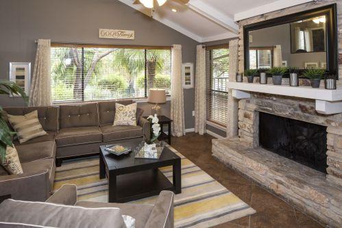Gorgeous Rent A Rent Austin Tx Austin Tx Zillow Houses Apartments Southwest Austin Landmark At Barton Creek Houses