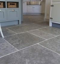 Denham Limestone Seasoned Tiles | Ca' Pietra
