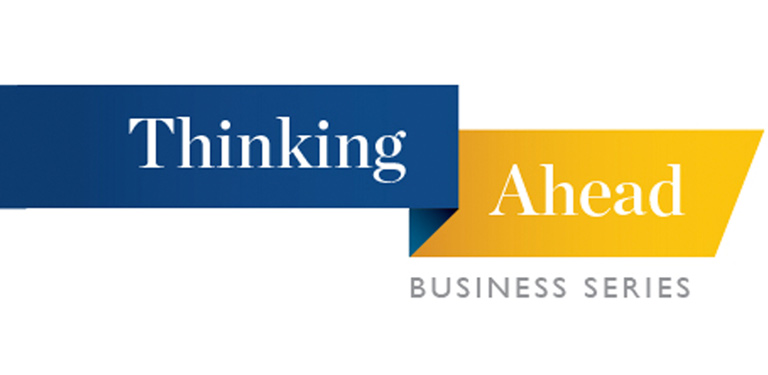 Rethinking Employee Retention Strategies - Capital Bank