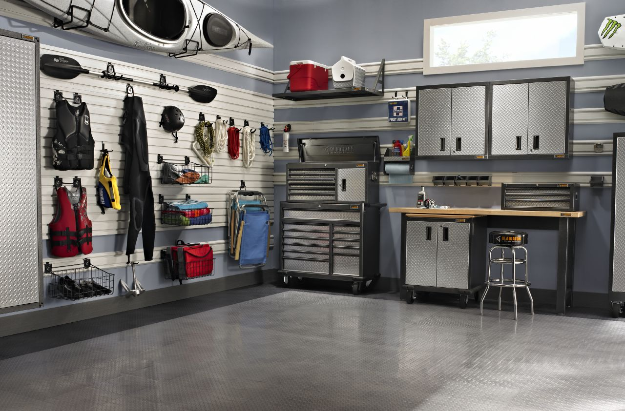 Quick Kitchen Design Tool Eye Catching Garage And Laundry Room Organization Made Simple