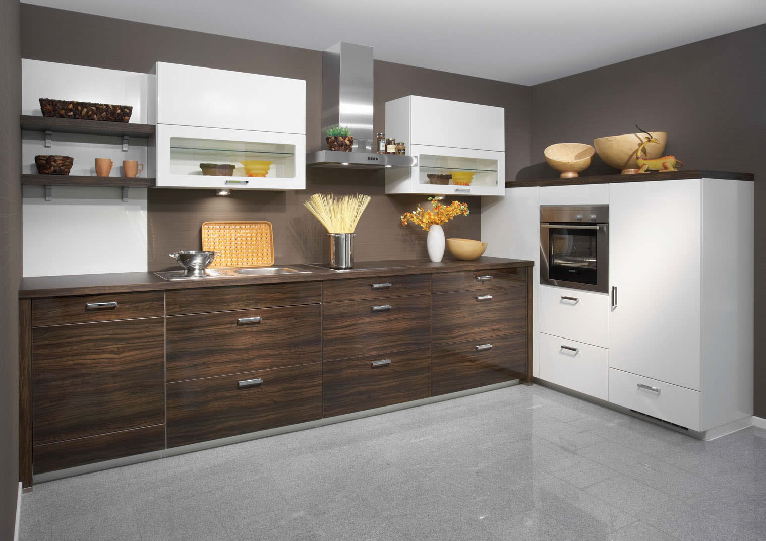 Kitchen Design Images Australia Products