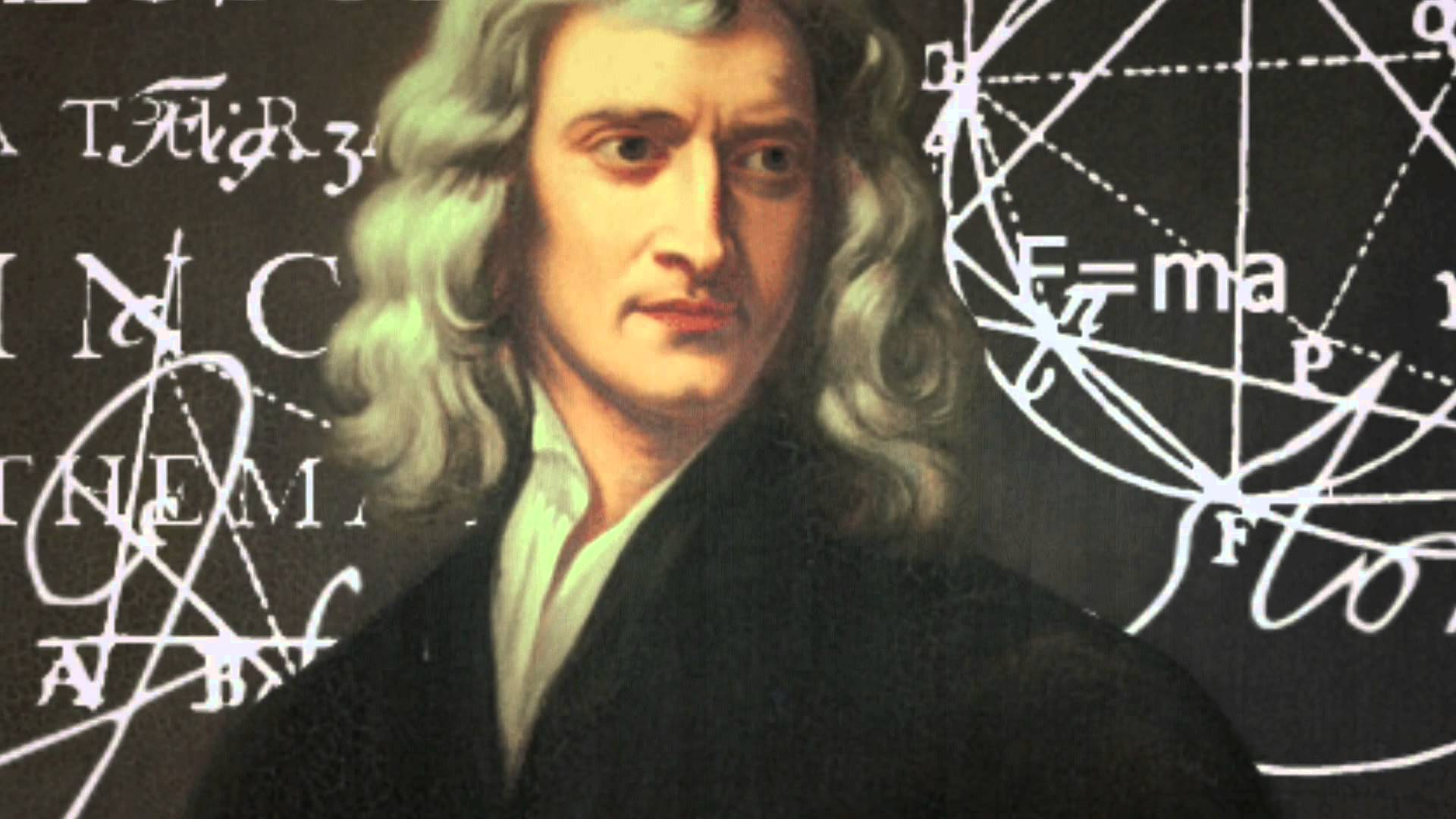 Download Wallpapers Of Good Quotes Giving Like Newton Capital Research Center